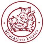 Stracathro Logo